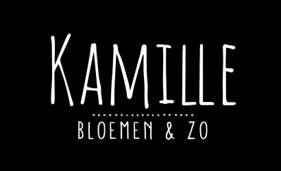 Kamille Bloemen en Zo
